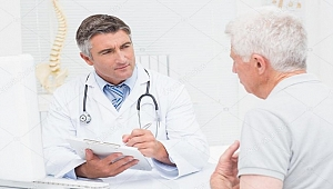 Hangi hastalıklara hangi bölüm bakar?