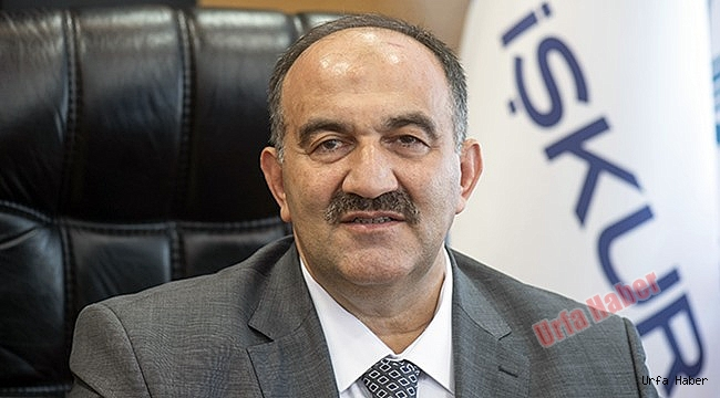 İŞKUR Genel Müdüründen İstanbul halkına ağır hakaret