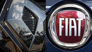 Renault, Fiat-Chrysler'in birleşme teklifini değerlendirmeye aldı