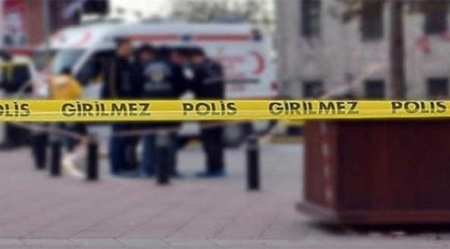 Silahlı saldırı: 3 kişi hayatını kaybetti