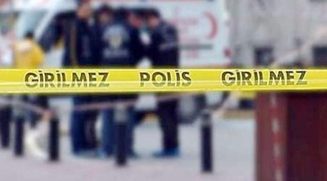 Urfa'da Silahlı Kavga: 6 ölü 5 yaralı