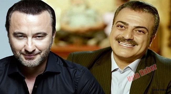 Sermiyan Midyat'a Ahmet Kaya saldırısı!