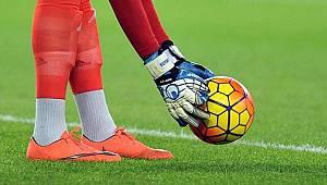 Türk futbolunda tarihi proje başladı