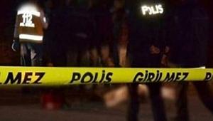 Urfa'da silahlı kavga: 1 ölü 2 yaralı
