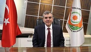 AKP'nin İstişare Toplantıları Urfa'da Yapılacak