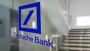 Alman Bankası 18 bin kişiyi işten çıkartacak