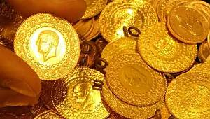 Bugünkü Altın Fiyatları