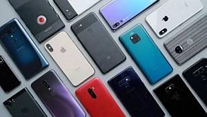Cep telefonlarını satanlara kötü haber
