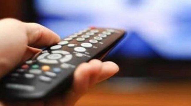Ençok İzlenen TV Kanalları Belli Oldu