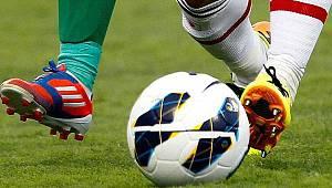 Futbol kulüpleri 5 yılda 187 milyon doları kasasına koydu