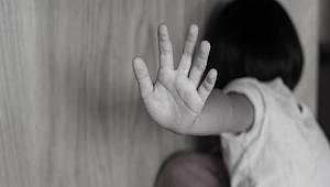 Urfa'da cinsel sapıklık rekoru