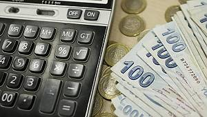 Bankalar İhtiyaç Kredisi Faizlerini Düşürdü