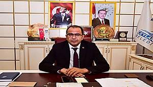 Başkan Aksak'tan Radikal Adım