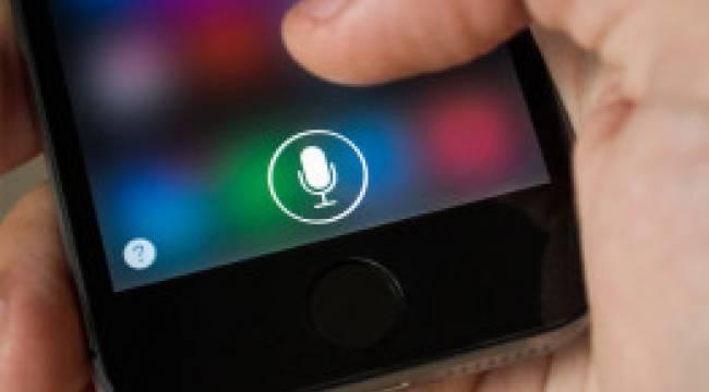 Dikkat telefonunuz sizi dinliyor, kaydediyor