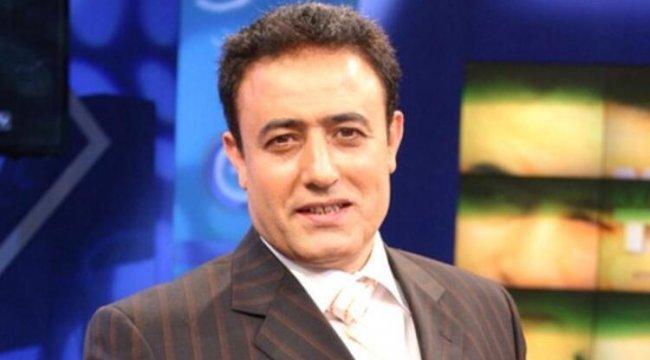 'Mahmut Tuncer öldü' haberlerine yanıt