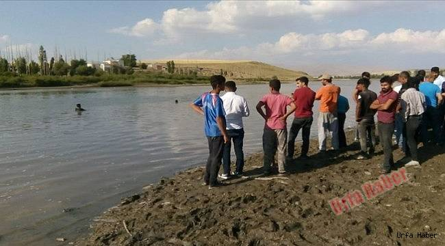 Nehir sularına kapılan 4 çocuk boğuldu