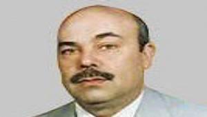 Urfalı işadamı siyasetçi vefat etti