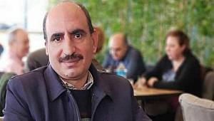 Günak: liderlik yine Urfa'nın oldu