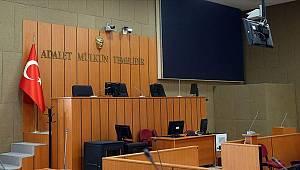 FETÖ'cü hakime 10 yıl hapis cezası verildi