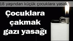 Viranşehir Kaymakamlığı'ndan Takdirlik Yasak...