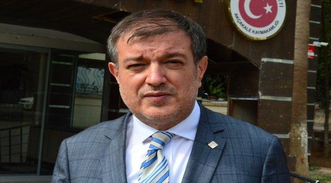 Barış Pınarı Harekatı'na akademisyenlerden destek