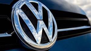 Volkswagen, Türkiye'deki yatırımını erteledi