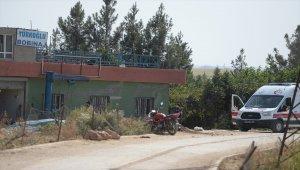 YPG/PKK'dan sivillere havan ve roketatarlı saldırılar