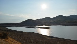 Gaziantep'te av yasağına uymayan 11 kişiye 17 bin 985 lira ceza kesildi