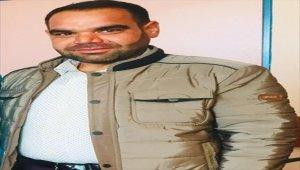 Şanlıurfa'da otomobilin çarptığı yaya hayatını kaybetti