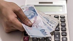 Asgari ücret için kritik rakam açıklandı