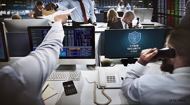 Bilgisayar Korsanları Belediyeleri Hedef Aldı