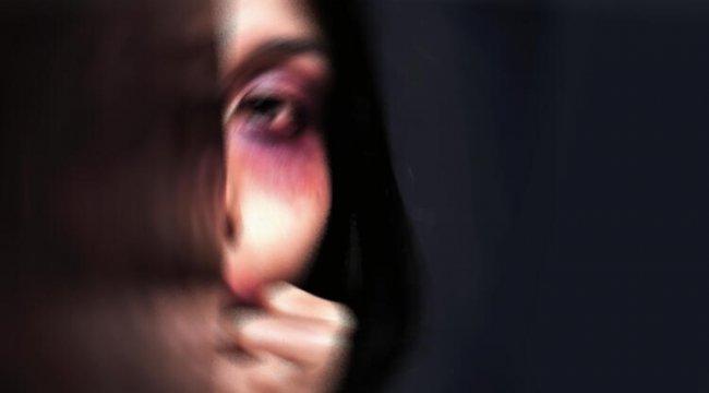 Kasım ayında 39 kadın öldürüldü