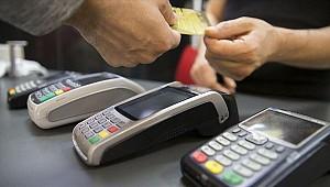 Kredi kartına uygulanan aylık faizde indirim
