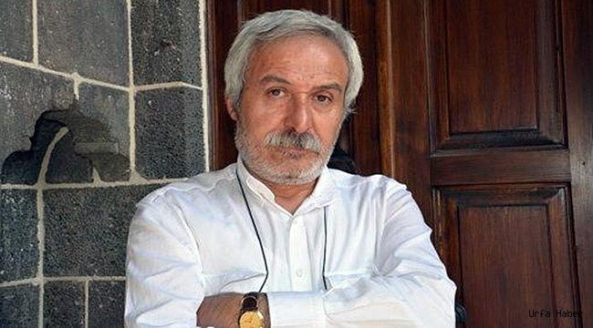 Mızraklı: Türkiye'de Kötülük Olağanlaştı