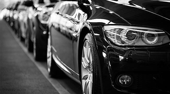 İkinci el otomobil fiyatlarında düşüş beklentisi