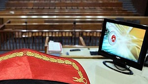 Urfa'da cinsel istismar suçlamasıyla yargılanıyordu…