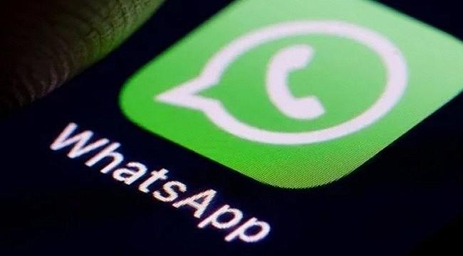 WhatsApp'a 'karanlık mod' geliyor