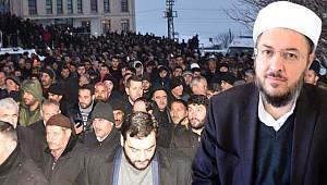 Abdulkerim Çevik'in katil zanlısı tutuklandı
