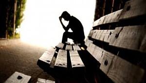 Dikkat: Sizde Depresyona Girmiş Olabilirsiniz...