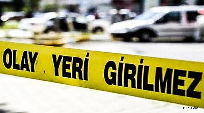 Viranşehir'de aşiret kavgası: 7 yaralı