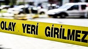Urfa'da silahlı kavga; 8 yaralı