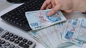 Banka ücret ve komisyonlarına sınırlama