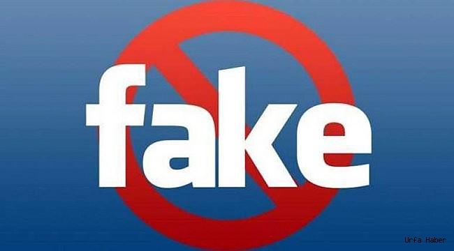 Fake Hesaplar Milleti Canından Bezdirdi