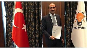 Mehmet Günak İki Başkana Tepki Gösterdi