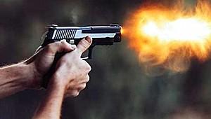 Urfa'da silahlar konuştu: 1 ölü 1 yaralı