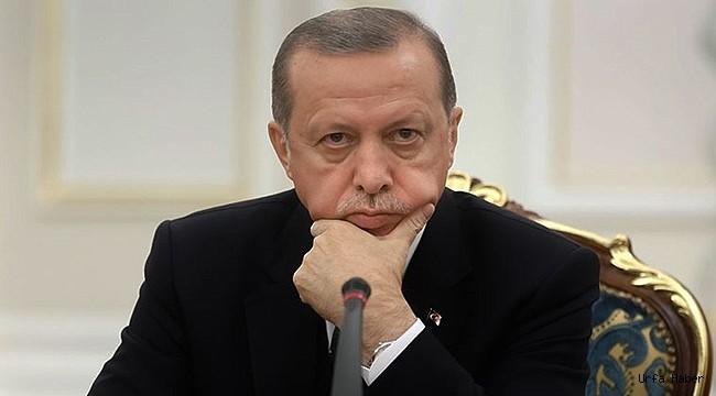 AK Partililer Gelecek ve Deva Partisine Geçiyor