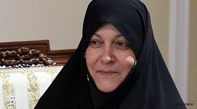 Kadın Milletvekili virüsten hayatını kaybetti