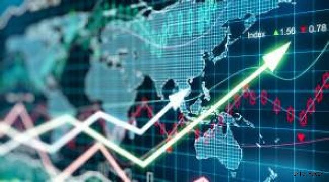 Türkiye ekonomisi dip yapacak