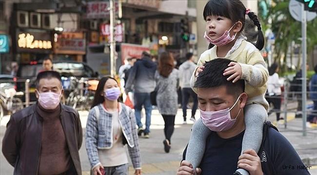 Ülke ülke koronavirüs salgınında son durum