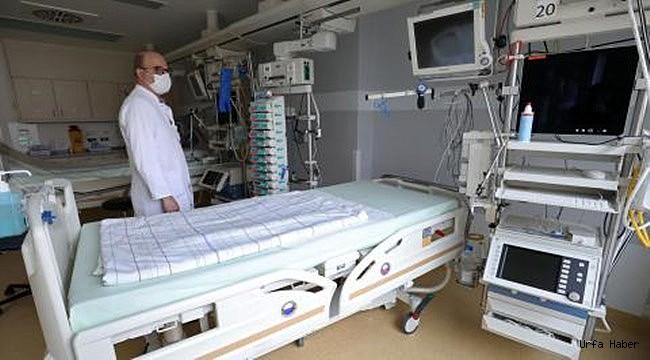 Almanya sığınmacı doktorları çalıştırmaya başlıyor